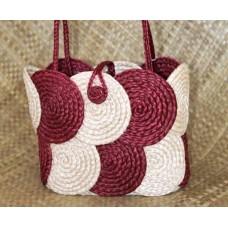 Hand bag