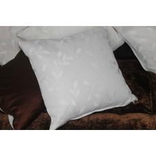 Net cushion covers