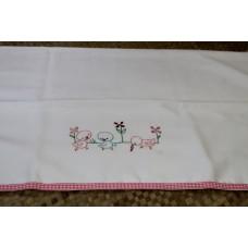 Chic Baby sheet